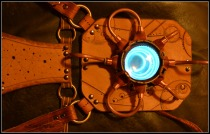 chestpiece2
